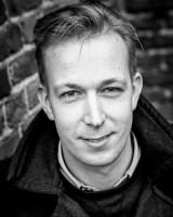 Differend, afscheid, uitvaart, Bastiaan van den Berg, Death Café