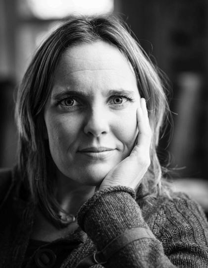 Differend, afscheid, uitvaart, Petra van Rij, Stichting De Jonge Weduwe