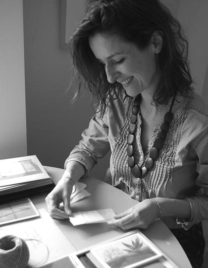 Differend, afscheid, uitvaart, Saga Studio, Claire van Heukelom, afscheidskaart, rouwkaart, bidprentje, uitnodiging, bedankkaart
