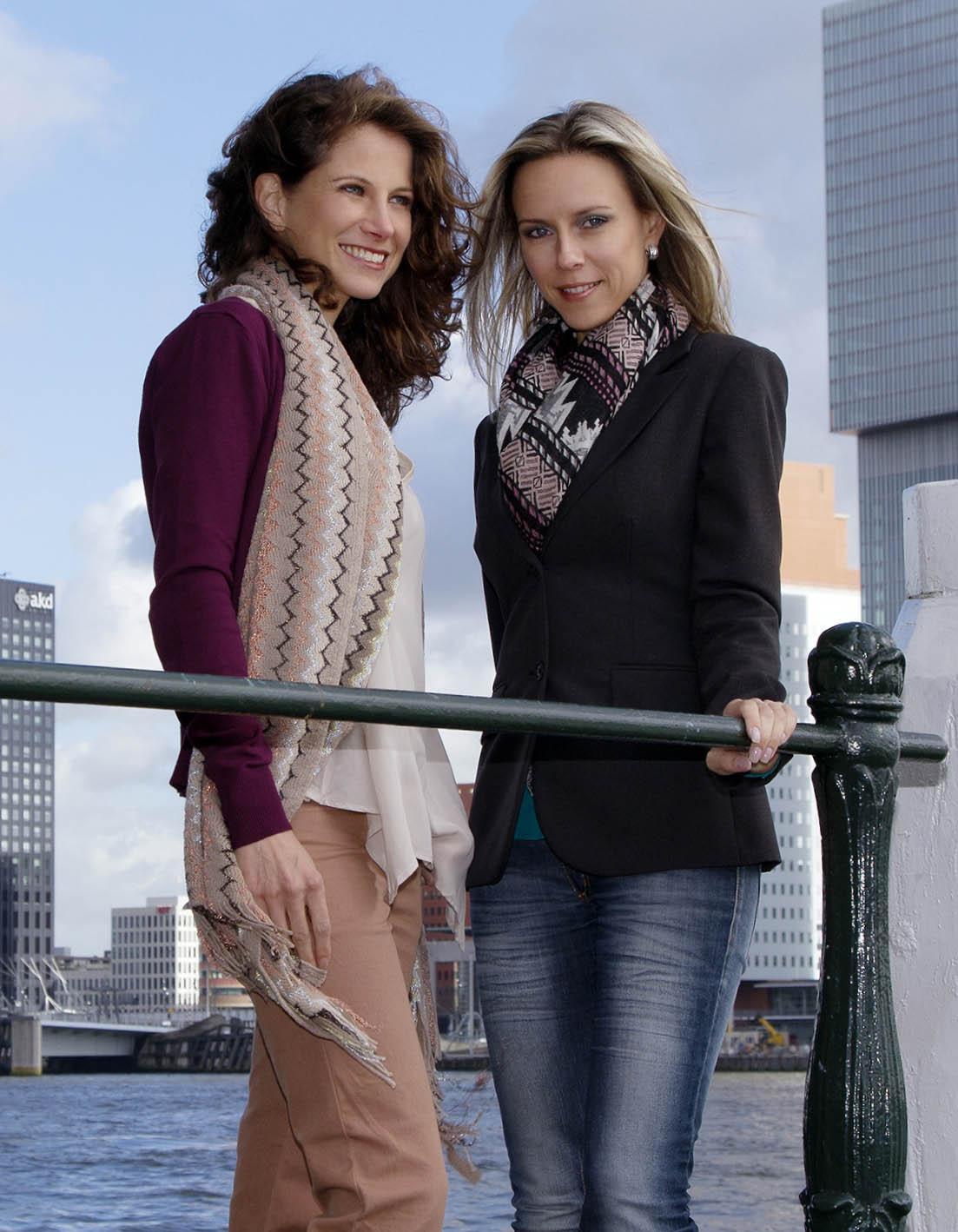 Differend, afscheid, uitvaart, testament, bucket list, Afternote, Bianca de Witte, Tamara van Heusden