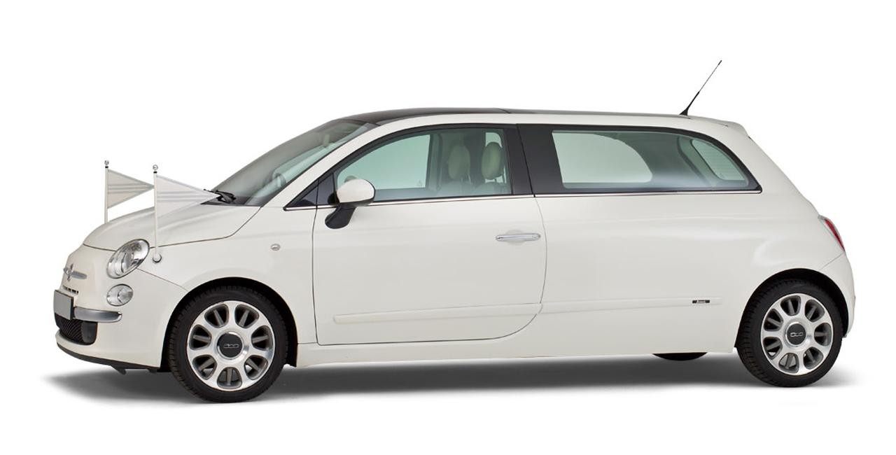 Differend, afscheid, uitvaart, Fiat 500, rouwauto, kinderrouwauto, Monnereau