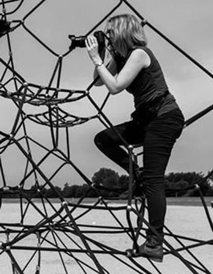 Differend, afscheid, uitvaart, Day in the Life, Marieke Zwartscholten, afscheidsfotografie