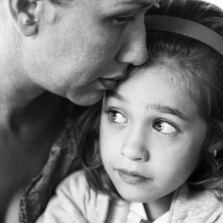 Differend, afscheid, uitvaart, rouwverwerking kinderen, kinderen en rouw, Manu Keirse