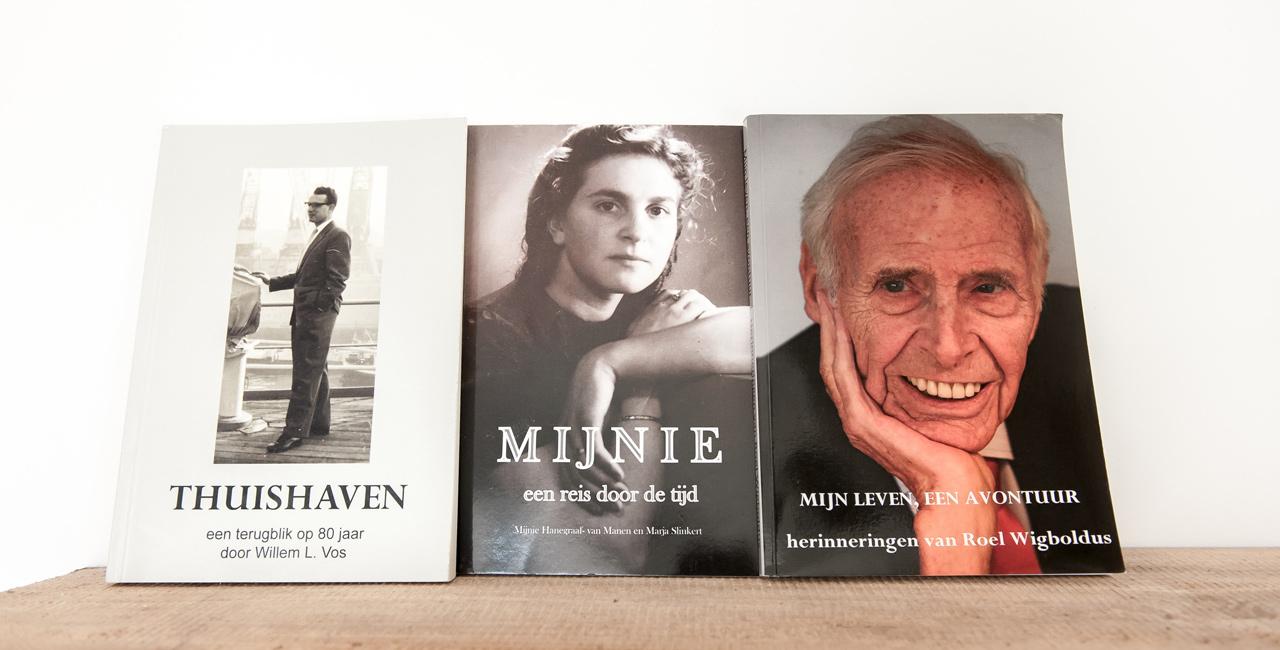 Differend, afscheid, uitvaart, levensverhaal, Marja Slinkert, biografie